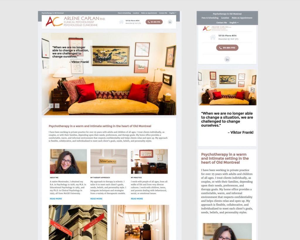 ac2016-website-en